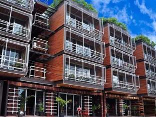 /reina-roja-hotel/hotel/playa-del-carmen-mx.html?asq=jGXBHFvRg5Z51Emf%2fbXG4w%3d%3d