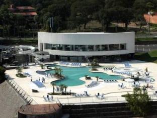 /resort-yacht-y-golf-club-paraguayo/hotel/asuncion-py.html?asq=5VS4rPxIcpCoBEKGzfKvtBRhyPmehrph%2bgkt1T159fjNrXDlbKdjXCz25qsfVmYT