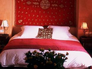 /ja-jp/el-fenn/hotel/marrakech-ma.html?asq=m%2fbyhfkMbKpCH%2fFCE136qenNgCzIYIJCg6K3r4k5Tbef%2bz0TTiA2v%2bzjT8AYWwEy