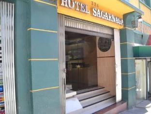 /hotel-sagarnaga/hotel/la-paz-bo.html?asq=GzqUV4wLlkPaKVYTY1gfioBsBV8HF1ua40ZAYPUqHSahVDg1xN4Pdq5am4v%2fkwxg