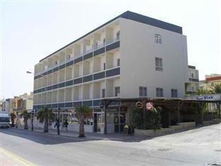 /ko-kr/sea-view-hotel/hotel/qawra-mt.html?asq=vrkGgIUsL%2bbahMd1T3QaFc8vtOD6pz9C2Mlrix6aGww%3d