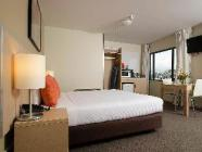 Pokój standardowy z łóżkiem typu King