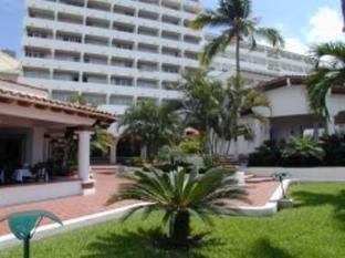 /it-it/tropicana-hotel-puerto-vallarta/hotel/puerto-vallarta-mx.html?asq=vrkGgIUsL%2bbahMd1T3QaFc8vtOD6pz9C2Mlrix6aGww%3d
