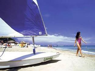 /vh-gran-ventana-beach-resort/hotel/puerto-plata-do.html?asq=jGXBHFvRg5Z51Emf%2fbXG4w%3d%3d