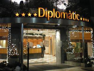 /zenit-diplomatic/hotel/andorra-la-vella-ad.html?asq=5VS4rPxIcpCoBEKGzfKvtBRhyPmehrph%2bgkt1T159fjNrXDlbKdjXCz25qsfVmYT