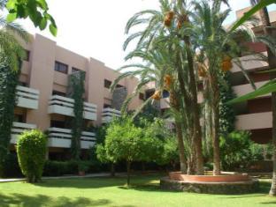/zh-cn/hotel-amine/hotel/marrakech-ma.html?asq=m%2fbyhfkMbKpCH%2fFCE136qWww5QVuWYwdaCDZQEPwUn%2bOcqiEO7Kf0fFlBrNJrYrf