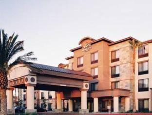 /country-inn-suites-by-carlson-ontario/hotel/ontario-ca-us.html?asq=jGXBHFvRg5Z51Emf%2fbXG4w%3d%3d