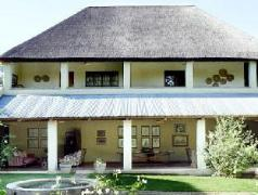 Elephant House | Cheap Hotels in Addo South Africa