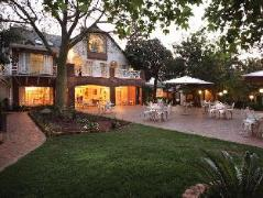 Gooderson Fabz Garden Hotel & Conference Centre   Cheap Hotels in Johannesburg South Africa
