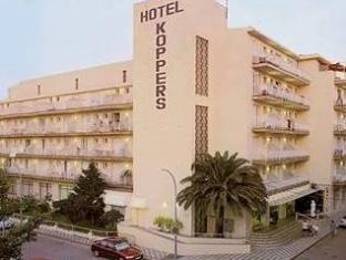 /checkin-pineda/hotel/costa-brava-y-maresme-es.html?asq=jGXBHFvRg5Z51Emf%2fbXG4w%3d%3d