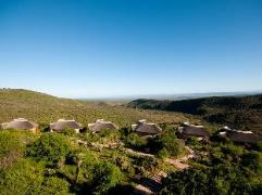Kuzuko Lodge | Cheap Hotels in Addo South Africa