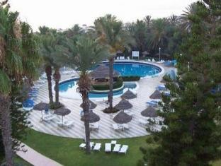 /hotel-marhaba-beach/hotel/sousse-tn.html?asq=jGXBHFvRg5Z51Emf%2fbXG4w%3d%3d