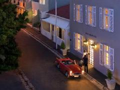 More Quarters Apartment Hotel - South Africa Discount Hotels