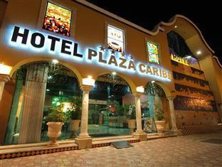 /it-it/hotel-plaza-caribe/hotel/cancun-mx.html?asq=vrkGgIUsL%2bbahMd1T3QaFc8vtOD6pz9C2Mlrix6aGww%3d