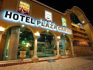 /hotel-plaza-caribe/hotel/cancun-mx.html?asq=jGXBHFvRg5Z51Emf%2fbXG4w%3d%3d