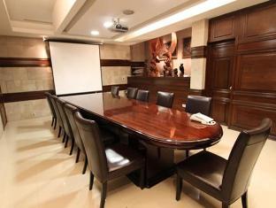 Hotel Plaza Caribe Cancun - Meeting Room
