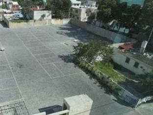 Hotel Plaza Caribe Cancun - Surroundings