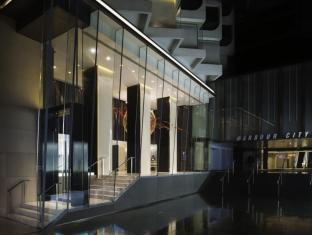 فندق جيت واي، ماركو بولو