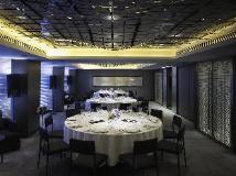 Gateway Hotel (Marco Polo): facilities