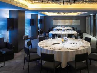 Gateway Hotel (Marco Polo) Hong Kong - Ballroom