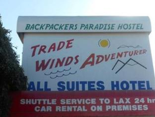 /tradewinds-airport-hotel/hotel/los-angeles-ca-us.html?asq=jGXBHFvRg5Z51Emf%2fbXG4w%3d%3d