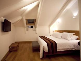 /hotel-plaza-de-armas-cusco/hotel/cusco-pe.html?asq=jGXBHFvRg5Z51Emf%2fbXG4w%3d%3d