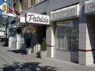 /et-ee/budget-inn-patricia-hotel/hotel/vancouver-bc-ca.html?asq=jGXBHFvRg5Z51Emf%2fbXG4w%3d%3d