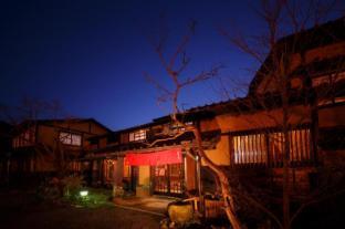 /yufuin-ryokan-tadaima/hotel/yufu-jp.html?asq=jGXBHFvRg5Z51Emf%2fbXG4w%3d%3d