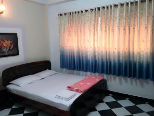 Hoang Nam Hotel