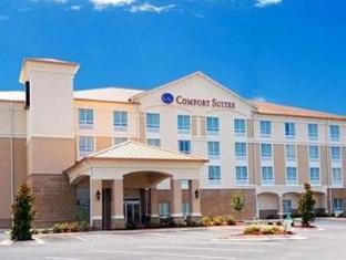 /comfort-suites-valdosta/hotel/valdosta-ga-us.html?asq=jGXBHFvRg5Z51Emf%2fbXG4w%3d%3d