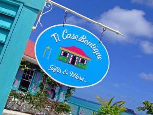 /grand-case-beach-club/hotel/saint-martin-mf.html?asq=5VS4rPxIcpCoBEKGzfKvtBRhyPmehrph%2bgkt1T159fjNrXDlbKdjXCz25qsfVmYT
