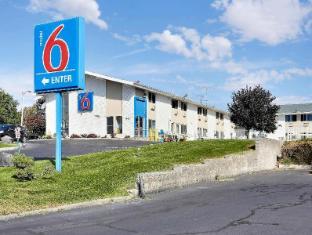 /lt-lt/motel-6-idaho-falls/hotel/idaho-falls-id-us.html?asq=jGXBHFvRg5Z51Emf%2fbXG4w%3d%3d