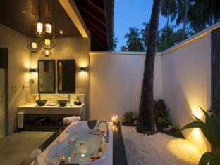 Sunset Beach Villa - Atmosphere