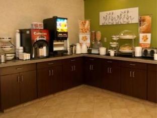 /sleep-inn-asheville-biltmore-west/hotel/asheville-nc-us.html?asq=jGXBHFvRg5Z51Emf%2fbXG4w%3d%3d