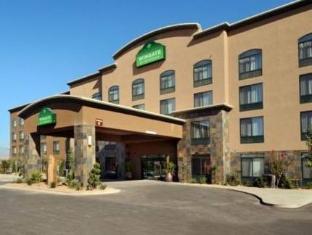 /wingate-by-wyndham-st-george/hotel/st-george-ut-us.html?asq=jGXBHFvRg5Z51Emf%2fbXG4w%3d%3d