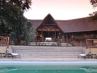 /aha-the-david-livingstone-safari-lodge-spa/hotel/livingstone-zm.html?asq=jGXBHFvRg5Z51Emf%2fbXG4w%3d%3d