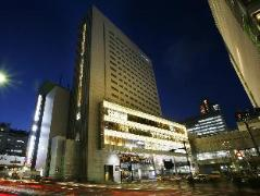 Remm Akihabara Hotel - Japan Hotels Cheap