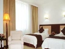 China Hotel | Beijing Golden Phoenix Hotel