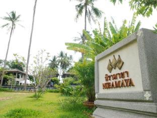 Niramaya Villa & Wellness Resort Phuket - Hotel exterieur