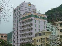 Sunflower One Catba Hotel | Cat Ba Island Budget Hotels