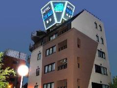 Hotel Livemax Umeda Japan
