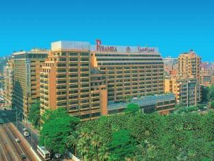 /de-de/pyramisa-cairo-suites-casino-hotel/hotel/giza-eg.html?asq=5VS4rPxIcpCoBEKGzfKvtCae8SfctFncPh3DccxpL0A3w75hoWnWM9qDmK5HDXokUdQjrFVEtg7Sruqj2x0JTNjrQxG1D5Dc%2fl6RvZ9qMms%3d