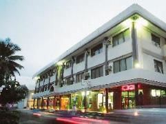 Beverly Boutique Business Hotel Philippines