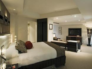 RACV Royal Pines Resort Gold Coast - Guest Room