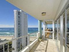 Marriner Views Apartments Australia