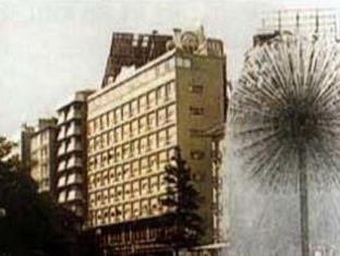 /gurkent-hotel/hotel/ankara-tr.html?asq=jGXBHFvRg5Z51Emf%2fbXG4w%3d%3d