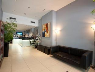 Park Regis City Centre Hotel Sydney - Reception
