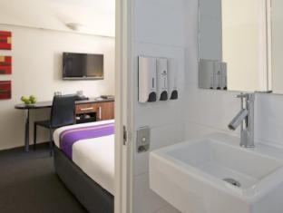 Park Regis City Centre Hotel Sydney - Premier Room