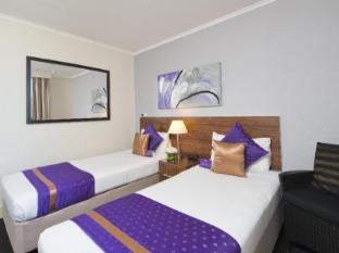 Park Regis City Centre Hotel Sydney - Premier Twin