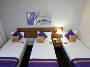 Park Regis City Centre Hotel Sydney - Premier Triple Room